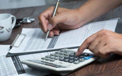Net 85% SVV reikalingas išorinis verslo finansavimas