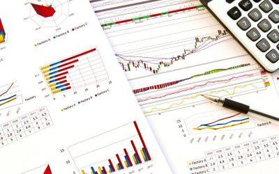 Vėluojantys mokėjimai užkerta kelią įmonių plėtrai