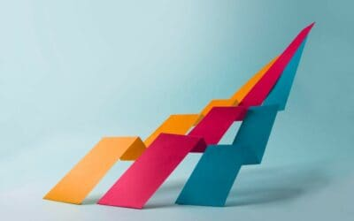 Pernai augę 1,5 karto šiemet plėtrai pasitelkia inovacijas