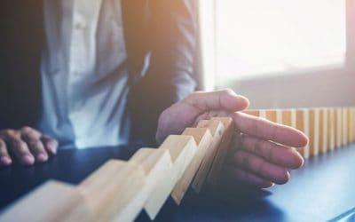 Nieuw risk-managementsysteem voor innovatieve factoring