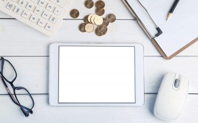Bedrijfsfinancieringen; welke kiest u?