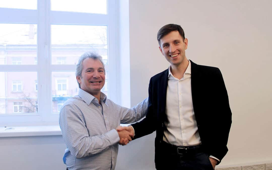 Factris acquires Lithuanian factoring company Debifo