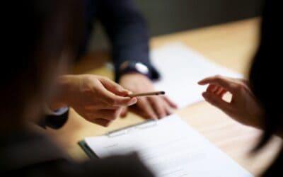 Ne bankinio finansavimo tiekėjas įmonėms siūlo sąskaitų finansavimo paslaugą
