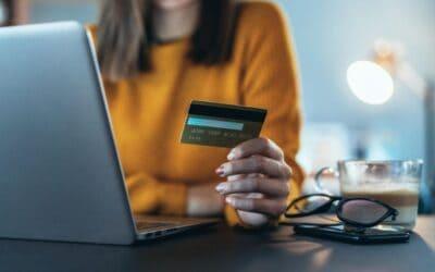 Mokėjimo įstaigos siūlo alternatyvą tradicinėms pinigų pervedimo paslaugoms
