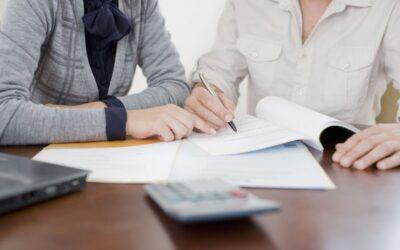 Patarimai, kaip efektyviau valdyti pinigų srautus