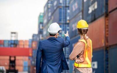 Patarimai kaip susitarti dėl geresnių kainų su tiekėjais