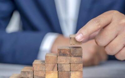 Faktoringo paslauga – privalumas ir mažam, ir dideliam verslui