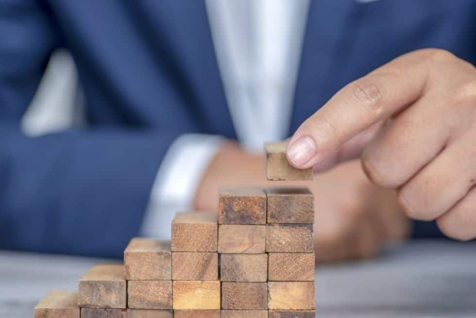 Faktoringo paslauga verslo augimui