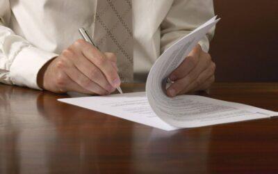 Verslo partneriai ir jungtinės veiklos sutartis