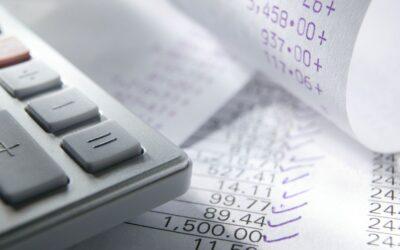 9 būdai sumažinti sąskaitų mokėjimo vėlavimus