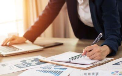 SVV vadovai išorinio finansavimo perspektyvas vertina prasčiau nei pernai