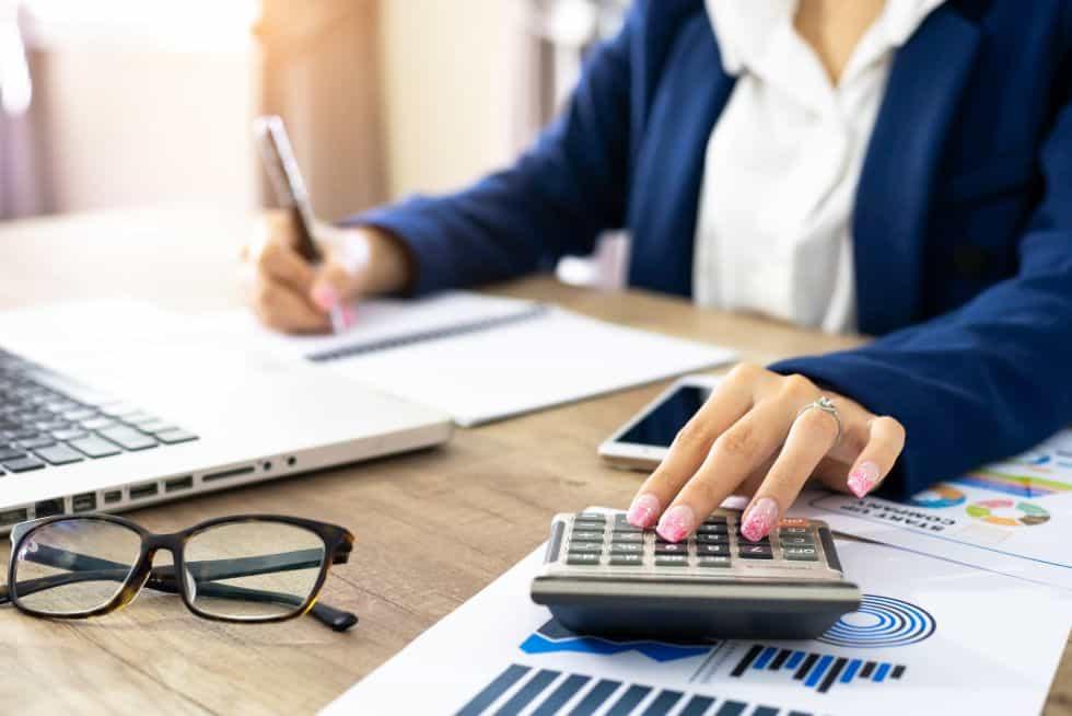 2016 m. mažų ir vidutinių įmonių skaičiaus Lietuvoje išaugo 5%