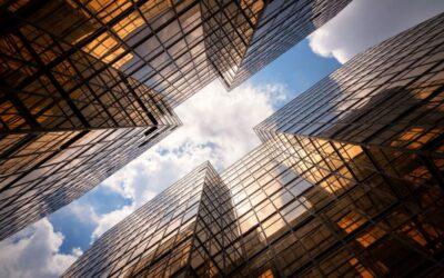 Verslo finansavimą stabdo skandinaviški bankai