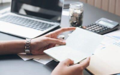 Ką rinktis: trumpesnį sąskaitos apmokėjimo terminą ar didesnę pelno maržą?