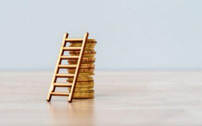 Smulkus ir vidutinis verslas – svarbiausia ekonomikos dalis
