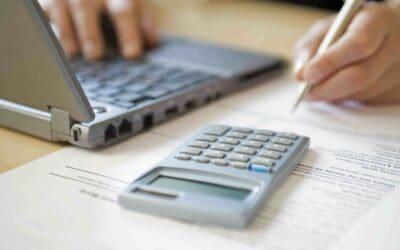 Smulkus ir vidutinis verslas (SVV) Lietuvoje sudaro net 99.8%