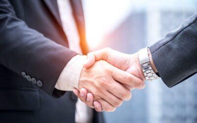 Ar Jūsų verslas laikosi geriausios apyvartinio kapitalo valdymo praktikos?