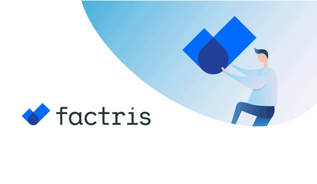 factris story
