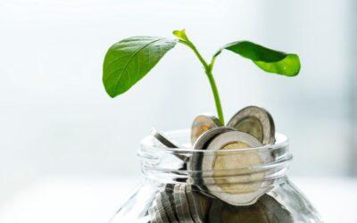 Sąskaitų finansuotojas DEBIFO finansavo 3.6 mln. EUR sąskaitų