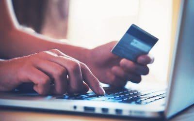 Fouten die leiden tot vertragingen bij betalingen aan zakelijke klanten