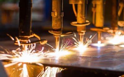 Kaip išspręsti apyvartinių lėšų trūkumo problemą gamybos įmonėse?