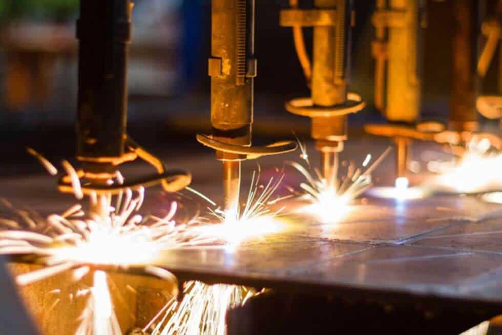 apyvartinių lėšų trūkumas gamybos įmonėse