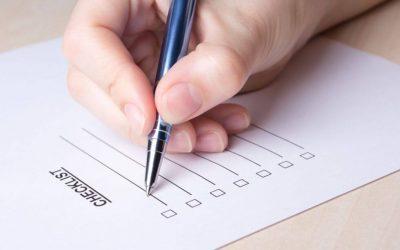 Sėkmingo sąskaitų išrašymo ir apmokėjimų gavimo gidas