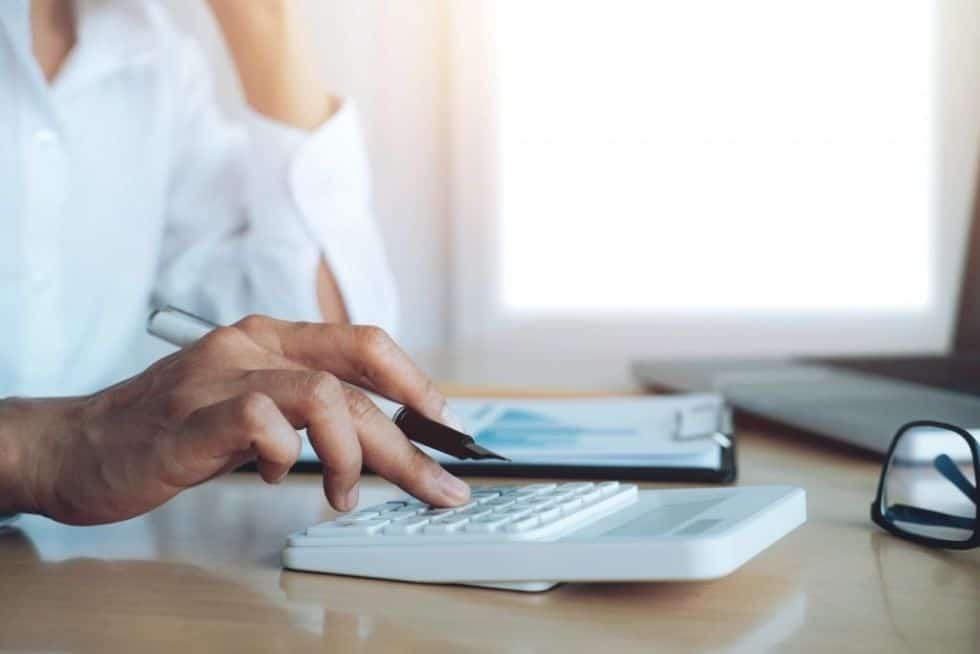 5 žingsniai įmonės apyvartiniam kapitalui padidinti 2018 metais