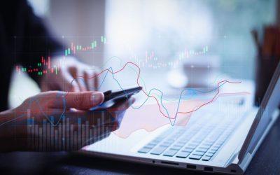 Šeši patarimai kaip pritraukti investuotojų naujam verslui