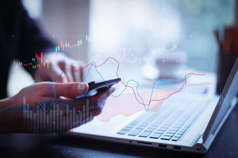 pradedant naują veiklą svarbi investuotojų paieška