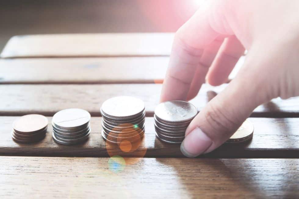 Pinigus taupančios rinkodaros idėjos smulkiam verslui