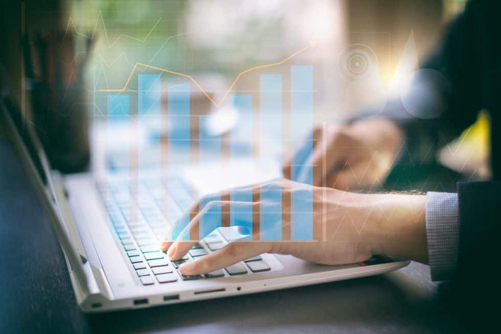 Mitai ir realybė: šiuolaikiniai verslo finansavimo būdai