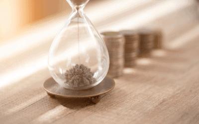 Kurių verslo sektorių įmonės dažniausiai vėluoja apmokėti sąskaitas?