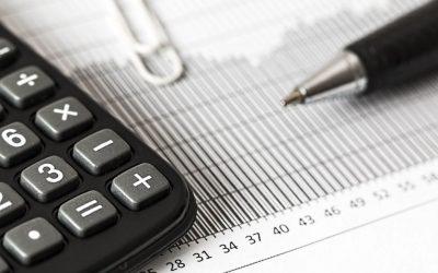 Mokesčių našta smulkiam ir vidutiniam verslui