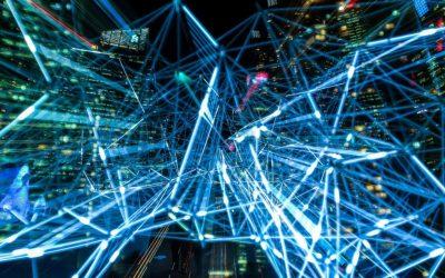 5 patarimai padėsiantys susidraugauti su Bendruoju duomenų apsaugos reglamentu (GDPR)