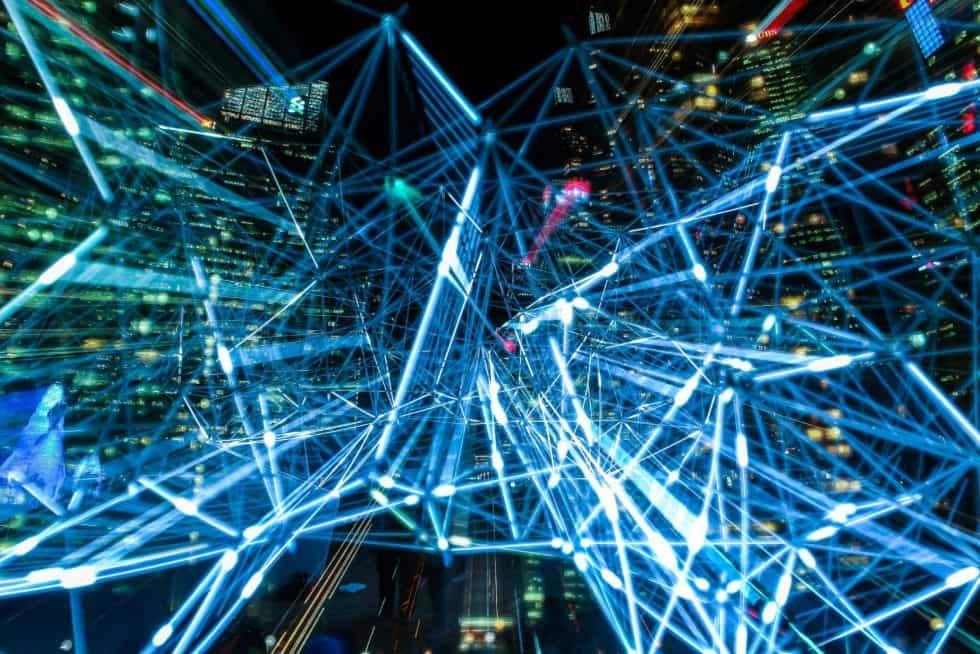 Bendruoju duomenų apsaugos reglamentu siekiama skaidrumo