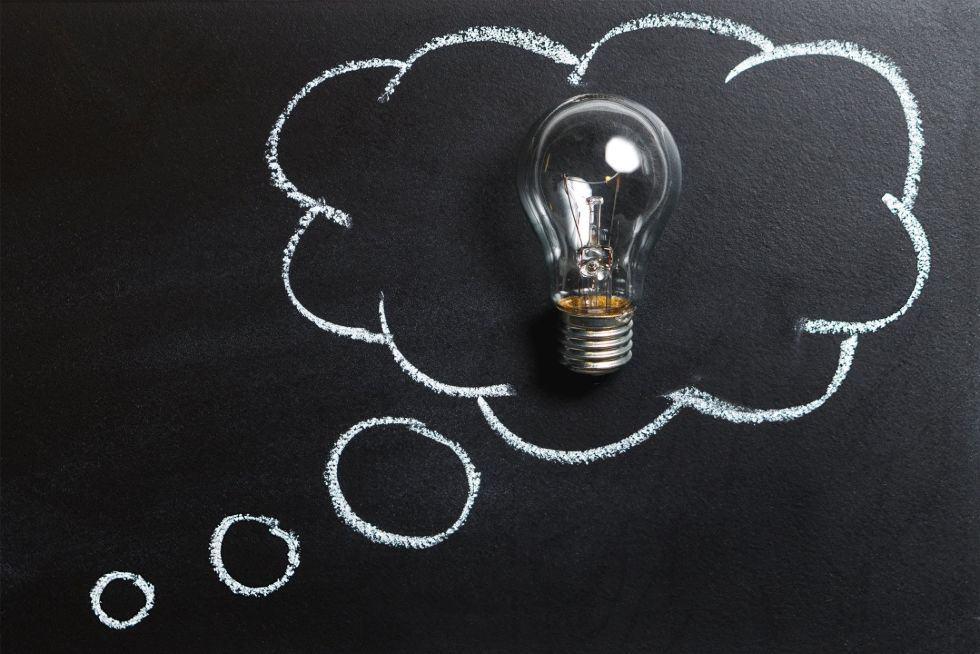 2018 metų pelningiausios idėjos smulkiajam verslui – vyraujančios tendencijos ir galimybės