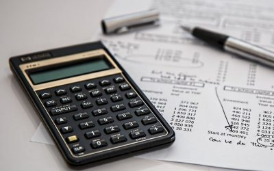 Finansų planavimo patarimai smulkaus verslo savininkams