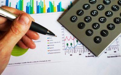 Kodėl faktoringas mažam verslui yra geriau nei paskola?