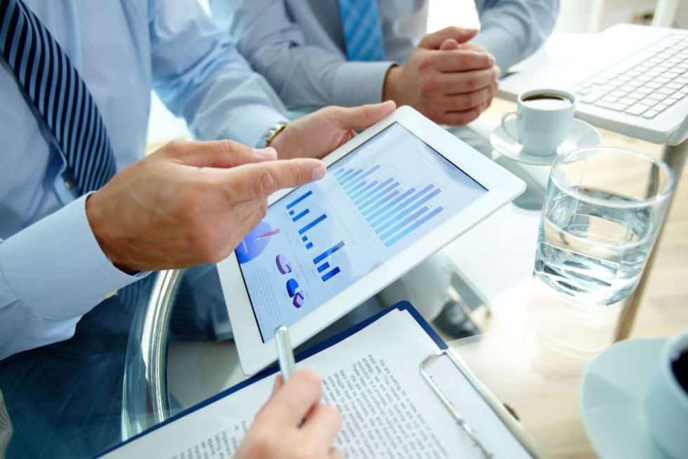 vertinamos verslo sąlygos - lietuva viena draugiškiausių