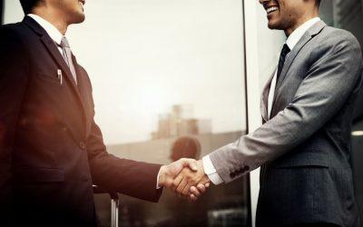 Eksportas: kaip patikrinti partnerių užsienyje patikimumą?