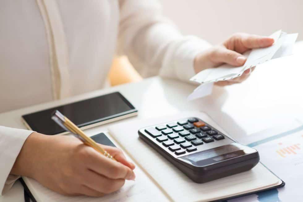 faktoringas tai greitas verslo finansavimo būdas už mažą kaina