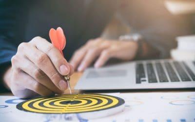 Kaip pagerinti verslo finansinį stabilumą?