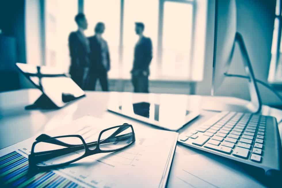 6 didžiausios smulkaus ir vidutinio verslo problemos