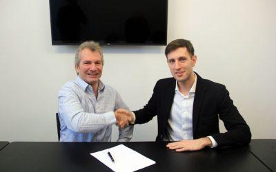 """""""Factris"""" skelbia apie planus plėstis ir investuoti Lietuvoje"""