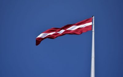 Baltijos šalių verslas drąsiau gręžiasi į finansavimo alternatyvas