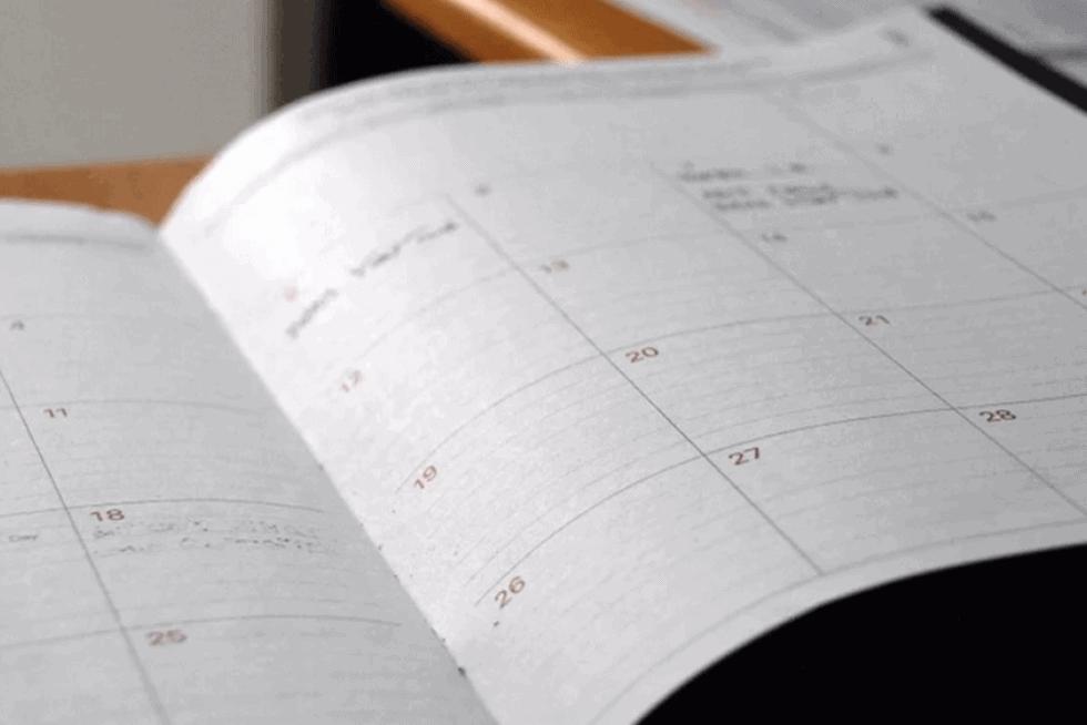 klaidos dėl kurių vėluoja verslo klientų atsiskaitymai