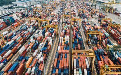Transporto sektorius atsigręžia į alternatyvius finansuotojus