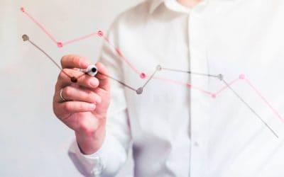 Kaip užtikrinti stabilesnius pinigų srautus versle?