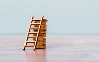 Patarimai, kaip padidinti įmonės apyvartinį kapitalą